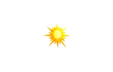Spiritual_sun