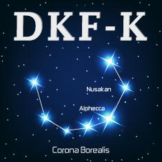 DK Foundation