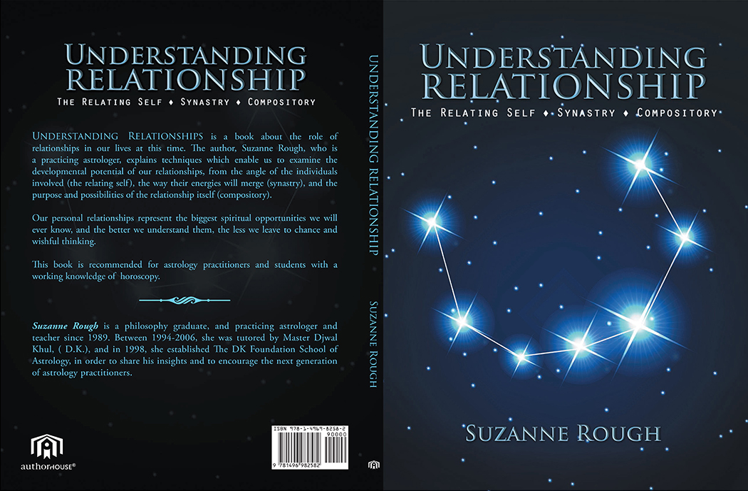 Understanding Relationships Astrology