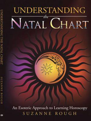 Understanding The Natal Chart