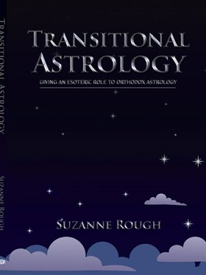 Transitional Astrology