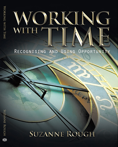 Working With Time